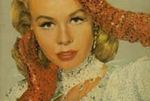 Vera-Ellen / Vera-Ellen was one of the best dancers to ever appear in a Hollywood musical. She starred in movies like White Christmas and On the Town. Gene Kelly and Fred Astaire both had high praise for her as a dancer and partner.
