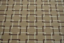 Geometric Pattern Carpet Remnants / If you see something you love, please contact us. We are in the process of updating, so this is not indicative of current inventory!  Phone: 781-844-4912 Email: info@thecarpetworkroom.com / by The Carpet Workroom