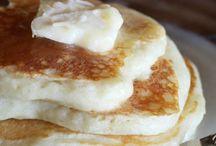 breakfast recipies