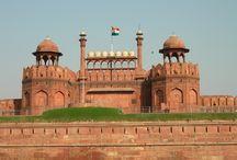 Exhibitions and Flea Markets in Delhi