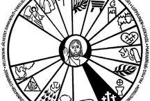 Uskonto alkuopetus