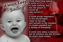Just for a little bit of smile on your PinsBoard :)