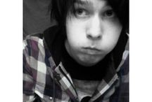 AmazingPhil / Words can't describe how amazing he is!