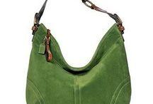 nice bags n stuff...
