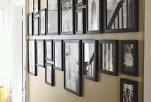 Binnen & Buiten / Decoratie & Inrichting