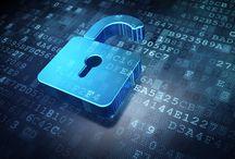 Últimas Guías CCN-STIC CCN-STIC 455  Seguridad en iPhone (iOS 7.x)