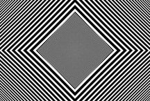 Ilusões de óticas