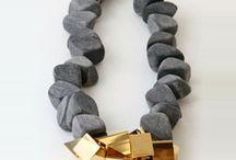 Jewelry   / by Janette Guzman