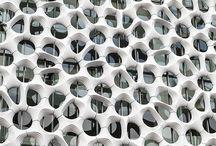 Facade Patterns