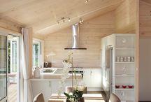 Lockwood interior design homes / Different interior ideas for Lockwood homes