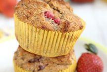 Vegan Breakfast / #vegan #breakfast #recipes and ideas, healthy