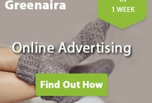 Nigeria Business  Online Advertising / Nigeria Business advertise your business and boost your sales in 1 week. Find out How ...email info@greenaira.com  Browse Nigeria Business directory and add your business to our List.