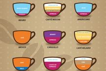 BEBIDAS Y CAFE