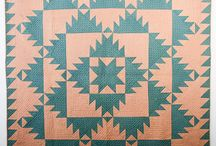 Delectable Mountains Quilts