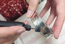 Jewellery Care ✨