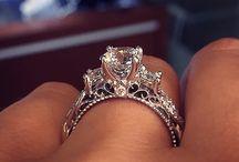 gyűrű,ékszerek