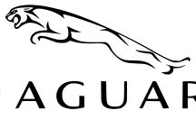 Jaguar / Jaguar Cars since December 2012 officially incorporated as Jaguar Land Rover Ltd, is a British multinational car manufacturer headquartered in Whitley, Coventry, England, owned by Jaguar Land Rover Automotive PLC, a subsidiary of Indian automaker, the Tata Motors company