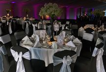 Meadow Barn / A perfect venue for large weddings/events - A blank canvas to create your perfect day
