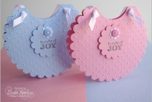 Baby Cards / Baby Cards