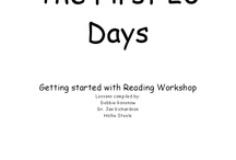 Guided Reading Everything