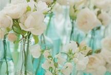 Wedding Inspiration / weddings / by Mary Bullen