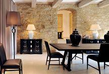 Nicky Dobree - Luxury Villas