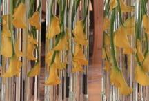 Jeff Leatham flores