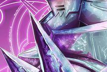 Fullmetal Alchemist ¬3¬