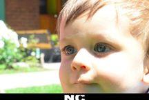 fotografía | niños / Todas las fotografías publicadas, son de mi autoría. Natalia Camaña.