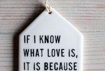 rakkaus aiheiset