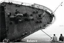 140. Balance