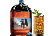 The Kentucky Derby / Because at Chef Jeni & Co. we love horse racing.