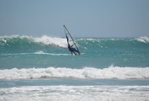 Windsurf Best Spot