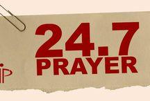 Israel Watch / Israel Watch - Pray for Israel / by Redemption Apostolic Network