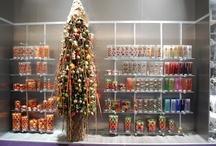 Christmas World 2012 Highlights