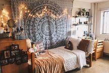 room ideas diy