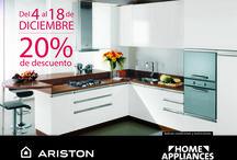 Ariston 20%