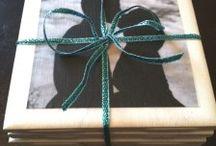 Wedding Gifts / by Ramona Hodges