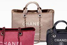 accesorios bolsos