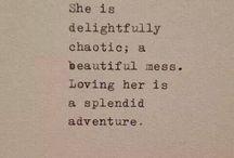 ❤️ Quotes