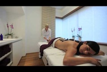 Hotel video, makes you dreaming / Our hotel video shows you what you can expect during your holiday in our designhotel in Austria