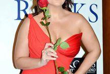 14.02.2016 Rocks Hotel Kıbrıs Sevgililer günü konseri