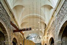 Architecture: XL