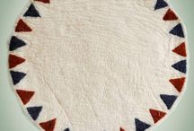 Felting Rugs & Carpets / Ideas for your child's room. Felting Rugs & Carpets