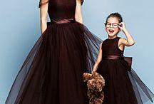 Sukienki (moda)