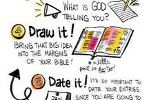 God & Quotes