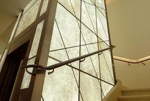 Luxury Interior Design for Brands