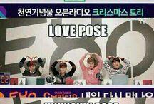 Funny Kpop