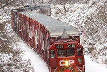 'A Seyahat - Tren Metro Tranvay Orient Express'