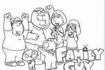 Coloring Pages Collection / Tons of Free Coloring Pages Images Collection